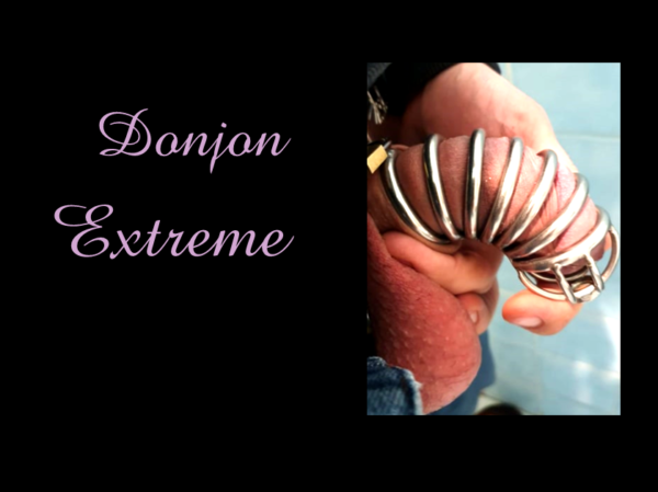 donjon extrême2