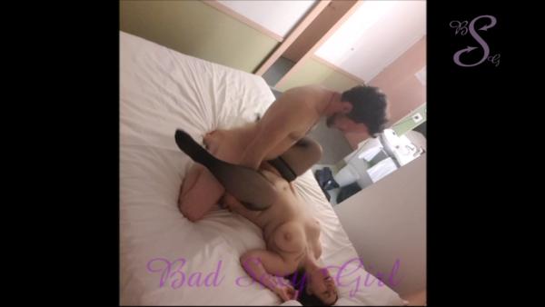 006 - BSG - Duo avec mon amant - 22-01-2020 - 5