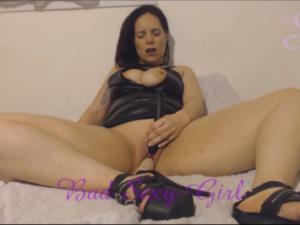 007 - BSG - Double vaginale - 19-07-2019 - 9