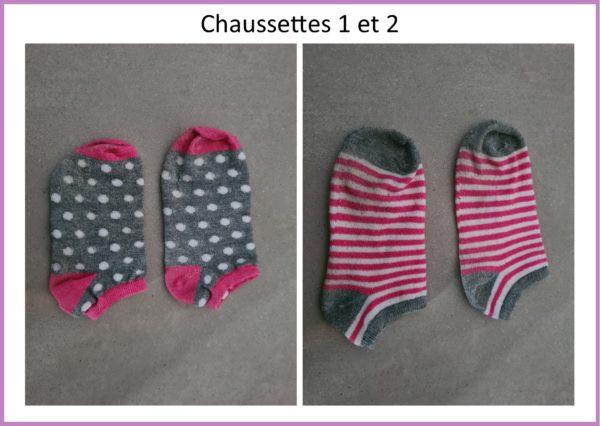 Chaussettes1et2
