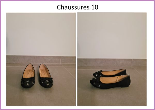 Chaussures10