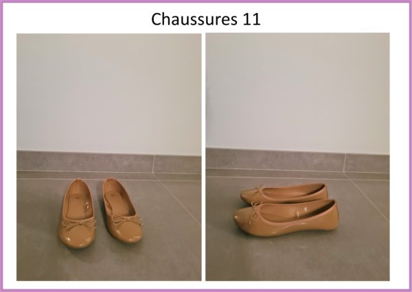 Chaussures11