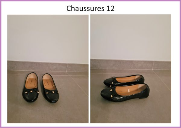 Chaussures12