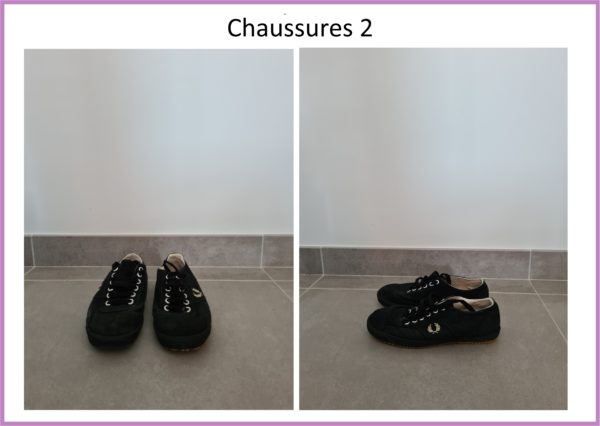 Chaussures2