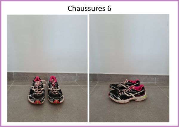 Chaussures6