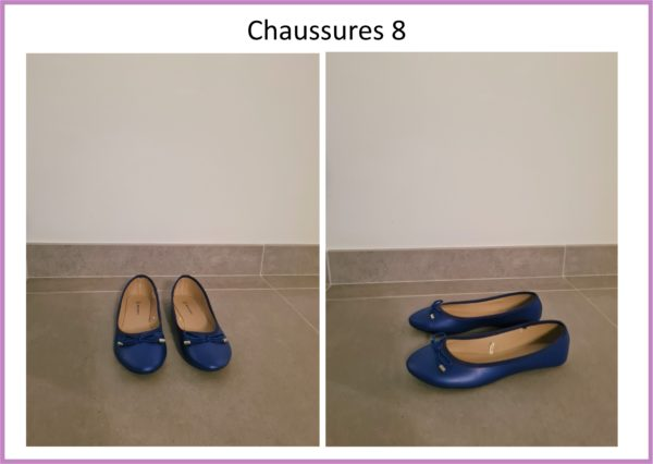 Chaussures8