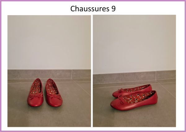 Chaussures9