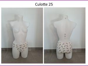 Culotte25