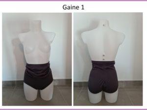 Gaine1