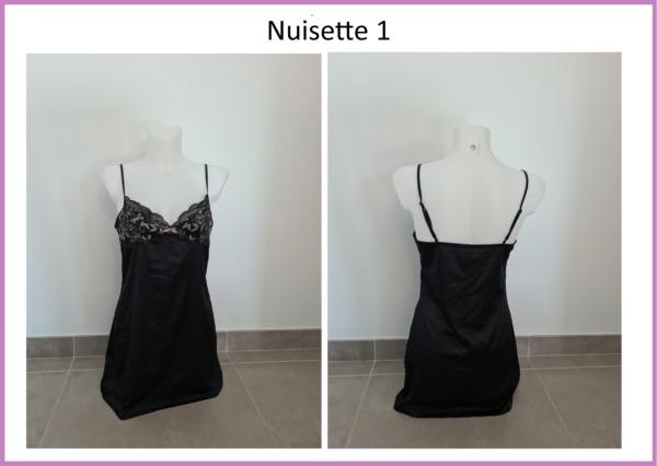 Nuisette1