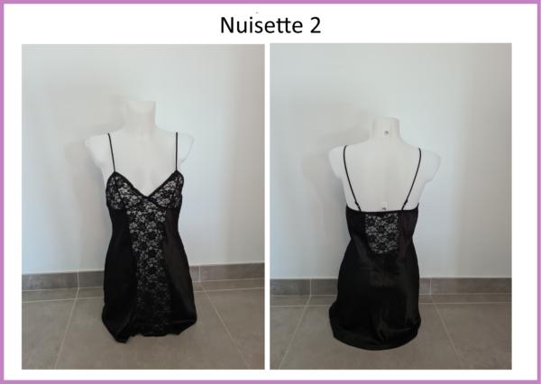 Nuisette2