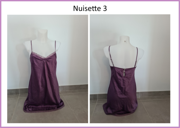 Nuisette3