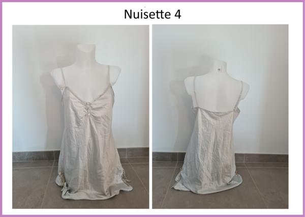 Nuisette4