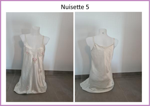 Nuisette5