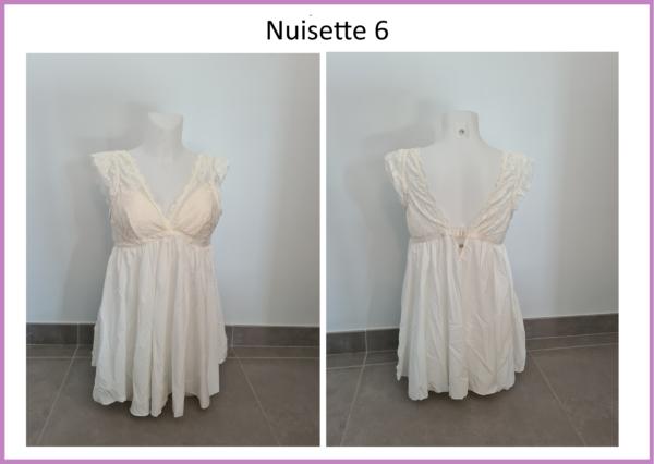 Nuisette6